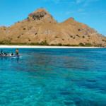 Era Depan Pariwisata negeri serta Indonesia 2021