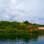 Jadwal & Harga Paket Wisata Open Trip Pulau Komodo Labuan Bajo 3 Hari 2 Malam Februari 2021