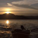 Jadwal & Harga Paket Wisata Open Trip Pulau Komodo Labuan Bajo 3 Hari 2 Malam Januari 2021