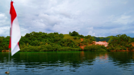Eksplorasi Keajaiban Labuan Bajo Indonesia