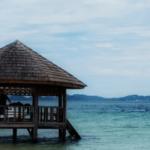 Jadwal & Harga Paket Wisata Open Trip Pulau Komodo Labuan Bajo 3 Hari 2 Malam 30 April-02 Mei 2021