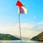 Jadwal & Harga Paket Wisata Open Trip Pulau Komodo Labuan Bajo 3 Hari 2 Malam 23-25 April 2021