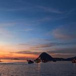 Jadwal & Harga Paket Wisata Open Trip Pulau Komodo Labuan Bajo 2 Hari 1 Malam Mei 2021